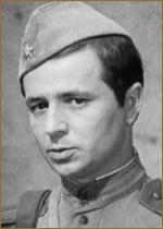 Мадан Вячеслав