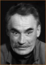 Рябинин Иван Иванович