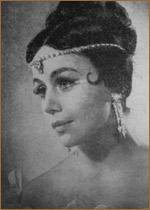 Вановская Елена Владимировна
