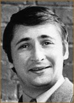 Кулик Владимир Алексеевич