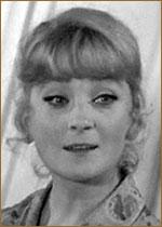 Дёмина Ирина Ивановна