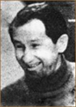 Храмов Владимир Александрович