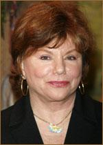 Марша Мэйсон