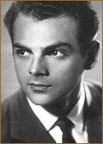 Граве Владимир Иванович