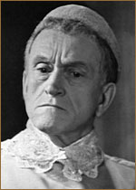 Нейман Матвей Семенович