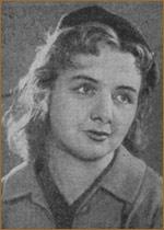 Таланова Валентина М.