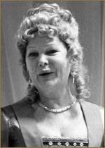 Саари Лийна