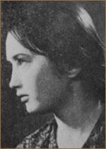 Бродская Наталья Александровна