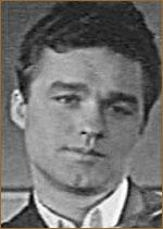 Барашков Лев Павлович