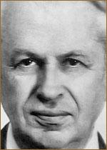 Турбин Виктор Семенович
