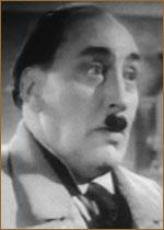 Силгайлис Эдгарс