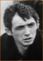 Карнышов Владимир Николаевич