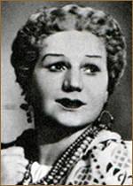 Кашеварова Ольга Афанасьевна