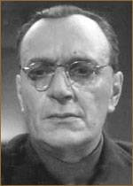 Розанов Михаил Александрович (III)