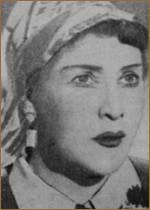 Лузина Анна Николаевна