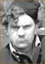 Коваль Виктор Александрович (II)