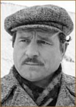 Чечет Василий Ефимович