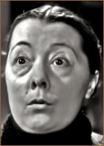 Марселла Рексиан