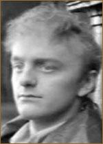 Хазов Юрий Иванович
