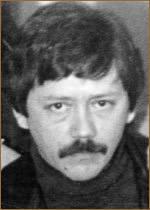 Филинов Кирилл Игоревич