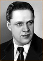 Иванов Алексей Петрович