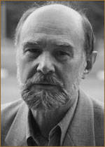 Кришталь Георгий Гаврилович