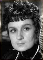 Ефремова Ирина Николаевна (IV)