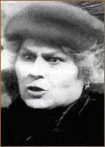 Назарова О.