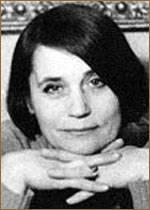 Василькова Нина Владимировна