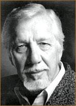 Уильям Хатт