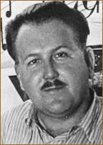Гладков Александр Константинович