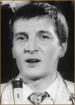Доронин Михаил Викторович (II)