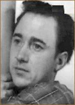 Пономарёв Владимир Ильич