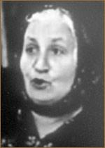 Лежава Генриетта Витальевна
