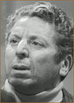 Морис Назиль