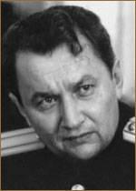 Зубарев Виктор Викторович
