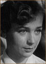 Блохина Клавдия Ефимовна