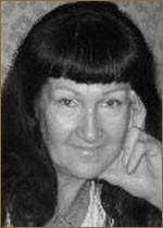 Литвинцева-Лит Светлана Вячеславовна