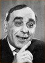 Маренич Анатолий Григорьевич