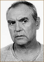 Улащенко Леонид Александрович