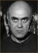 Гасанов Видади