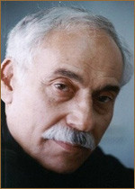 Хани Шахин