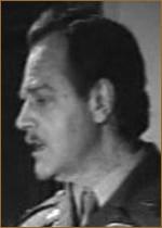 Стромов Юрий Андреевич