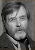 Галуза Вячеслав