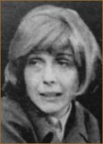 Терешенкова Ирина Александровна
