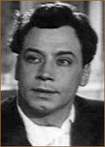 Ушаков Владимир Петрович