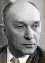 Карнович-Валуа Сергей Сергеевич