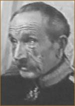 Сегеди Евгений Петрович