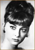 Вертинская Анастасия Александровна