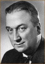 Названов Михаил Михайлович